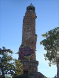 Image for Islands of Adventure Lighthouse - Orlando, FL