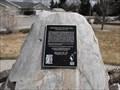 Image for Sam Wendland Heritage Park