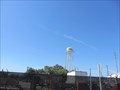 Image for Antioch Water Tower - Antioch, CA