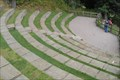 Image for The Heights of Abraham Amphitheatre - Matlock Bath, Derbyshire, UK