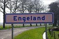 Image for Engeland in The Netherlands