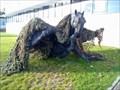 Image for Pilsner Rubber Pegas - Czech Republic, EU