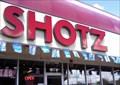 Image for SHOTZ, Colorado Springs, CO