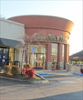 Image for Jamba Juice - Granite - Rocklin, CA