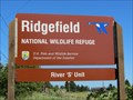 Image for Ridgefield National Wildlife Refuge - Ridgefield, Washington