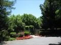 Image for Temelec Hall - Temelec , CA