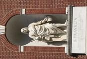 Image for Ben Franklin Statue - Philadelphia, PA