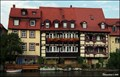 Image for Town of Bamberg (Germany)