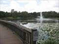Image for Lake Lily Park - Maitland, FL