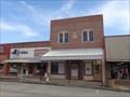 Image for Bridgeport Lodge No. 586, A.F. & A.M. - Bridgeport, TX