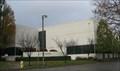 Image for Thoratec Corporation - Pleasanton, CA