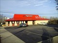 Image for Downtown Pizza Hut - Holland, Michigan