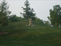Image for Tahara Snow Lantern  - Georgetown, KY, USA