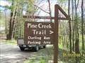 Image for Pine Creek Rail Trail (Northern Gateway at Ansonia)