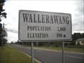 Image for Wallerawang, NSW - 890 Metres