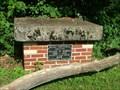 Image for Time Capsule - Barnes, Pennsylvania - Barnes Cemetery