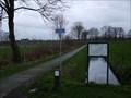 Image for 50 - Wezep - NL - Fietsroute Netwerk De Veluwe