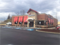 Image for Applebee's - Magill Drive - North Huntingdon, Pennsylvania