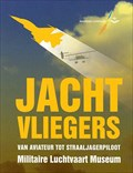 Image for Militaire Luchtvaart Museum
