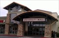 Image for University Mall - Orem, Utah