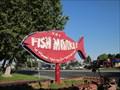 Image for Fish Market - Santa Clara, CA