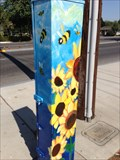 Image for Bees & Flowers - San Jose, CA