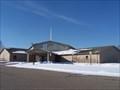 Image for Our Savior Apostolic Lutheran Church - South Lyon, Michigan