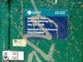 Image for Worcester Park, Beverly Brook Level Monitoring site, Surrey