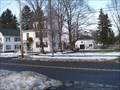 Image for Octagon Home and Garage Homer NY