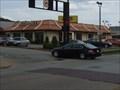Image for Charleroi, PA McDonald's