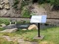 Image for Black Sulphur Spring - Steamboat Springs, CO