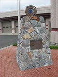 Image for Novato Firefighters Memorial - Novato, CA