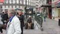 Image for Saint-Lazere, Paris - France