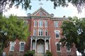 Image for St. Francis Xavier Convent -- Uptown Vicksburg Historic District -- Vicksburg MS