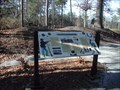 Image for Soldiers along the Chattahoochee River - Fulton Co., GA