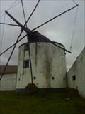 Image for Windmill in Póvoa de Cima - Mafra, Portugal