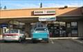 Image for 7-Eleven - La Riviera Dr - Sacramento, CA