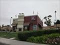 Image for Jack in the Box -La Media Rd  - Chula Vista, CA