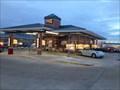 Image for Sonic - Plank Rd - Fredericksburg, VA