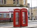 Image for Rawson Square – Bradford, UK
