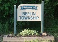 Image for Berlin Township, OH