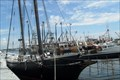Image for 108-Year-Old Schooner Lives to Sail Another Day  -  New Bedford, MA