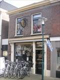 Image for Fraanje Rijwielhandel - Barneveld - NL
