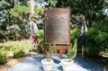 Image for Vietnam War Memorial, Presidio of San Francisco, CA, USA