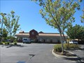 Image for Jack in the Box - Sharpe -  Vacaville, CA