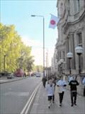 Image for Japanese Embassy - London, England, UK