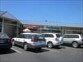 Image for Mountain Mike's Pizza - 3918 Middlefield Rd -  Palo Alto, CA