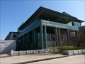 Image for Evergreen Valley College Library   - San Jose, CA