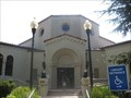 Image for Burlingame Public Library - Burlingame, CA
