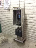 Image for Thai Kitchen Payphone - Union City, CA